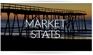 Caswell Beach Real Estate Market Insights